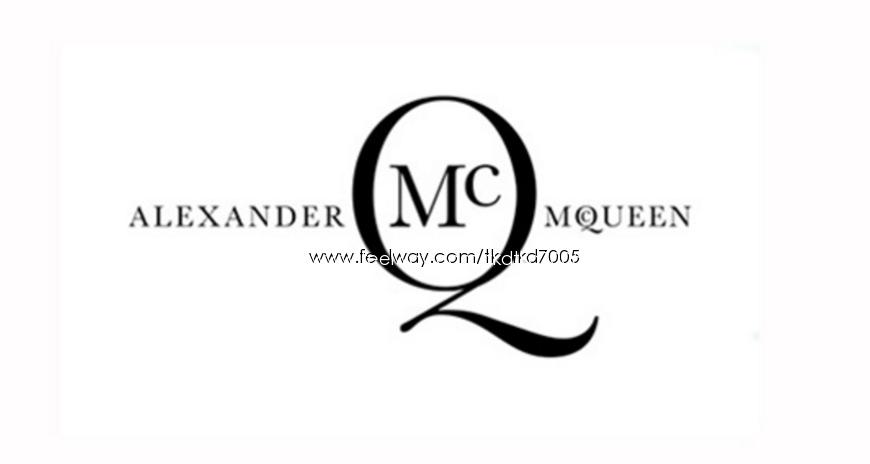 ������� ��� glyph ���� ��� ��� alexander mcqueen