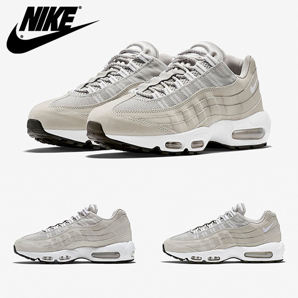 a281316345a 나이키 에어맥스95/멘즈/남녀공용/커플화/커플운동화/609048-058 Nike