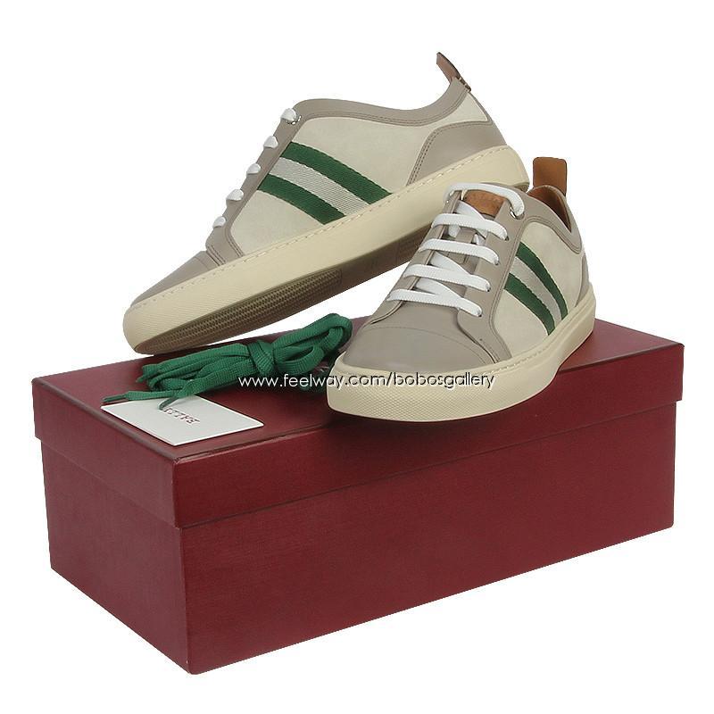 Sneakers Symbol B Homme Basses Geox Uomo Noir Noir 8wZq55tE